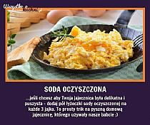 Get free Outlook email and calendar, plus Office Online apps like Word, Excel and PowerPoint. Sign in to access your Outlook, Hotmail or Live email account. Polish Recipes, Kitchen Hacks, Good To Know, Food And Drink, Low Carb, Menu, Lunch, Dinner, Cooking
