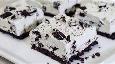 Tiramisu Cheesecake, No Bake Oreo Cheesecake, Greek Desserts, Summer Desserts, Sweet Bakery, Cheesecakes, Nutella, Good Food, Fun Food