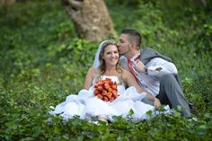 #westphotography_ Westphotography is based in Witbank Mpumalanga there a husband and wife photography team.