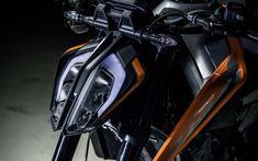 Wallpaper 2018 KTM 790 duke, headlight, close up Ktm Duke, Duke Bike, Bmw Wallpapers, Latest Hd Wallpapers, Laura Lee, Ktm 950 Supermoto, Ktm 525 Exc, Car Photos Hd, Background Hd Wallpaper