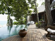 Song Saa Private Island | Luxury That Treads Lightly