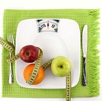 Emagrecer de vez utilizando um cardápio segunda-feira ficará mais fácil alcançar o peso desejado. Veja este cardápio preparado para todas Segundas-Feiras