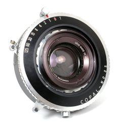 Large Format Lenses   CatLABS Modern Shutters, Modern Glass, Vintage Cameras, Large Format, Lenses