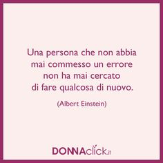 Immagine di http://fotogallery.donnaclick.it/images/2014/10/contest-frasi-83.jpg.