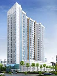 http://www.topmumbaiproperties.com/chembur-properties/spenta-alta-vista-chembur-east-mumbai-by-spenta-builders/  Homepage For Spenta Chembur Alta Vista Price,   10 Strong Evidences Participating in Discover Much more Regarding Spenta Alta Vista Chembur Mumbai Is Good For Your Job Development.5 Unconventional Knowledge Regarding Find out more About Spenta Alta Vista Mumbai That You Cannot Gain from Publications.