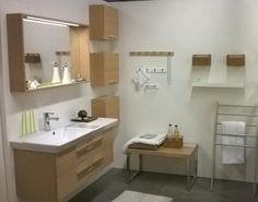 Laattapiste Double Vanity, Bathroom, Washroom, Full Bath, Bath, Bathrooms, Double Sink Vanity