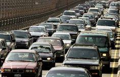 Problem Solving Lesson: Traffic Jam! on http://www.australiancurriculumlessons.com.au