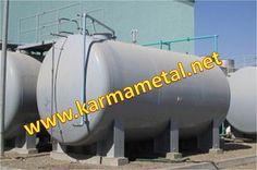 Firmamız Yakıt tankı,akaryakıt tankı,mazot tankı,fuel oil tankı,motorin tankı,yağ tankı,yağ tankları,atık yağ tankı,yağ tankı imalatı,yakıt tankı imalatı,ısıtıcılı fuel oil tankı,yer altı yakıt tankı,ısıtıcılı ana yakıt deposu,yakıt tankı fiyatları,jeneratör yakıt tankı,jeneratör yakıt tankları,yakitdepotanki,yakıtdepotankı,yakıt depo tankı,yer üstü yakıt tankı,ısıtıcılı yakıt tankı,galvaniz yakıt tankı Paslanmaz çelik yakıt tankı,yakıt tankı pot deposu üretmektedir