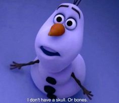frozen quotes - Google Search