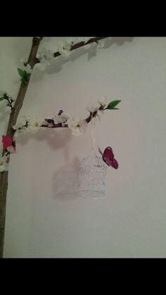 albero decorazione