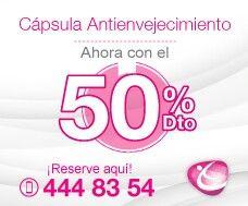 Reservas  4448354
