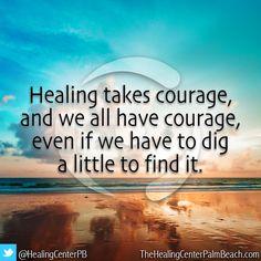 positive healing quotes quotesgram
