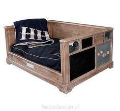 Sofa Wood Viena - HEDO Design