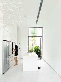 Primrose+Avenue+/+HYLA+Architects