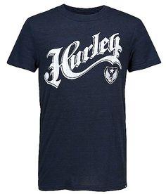 Hurley Motor T-Shirt