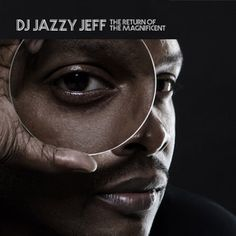 My Soul Ain't For Sale feat. Raheem Devaughn, a song by DJ Jazzy Jeff on Spotify