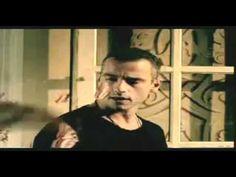 Andrea Bocelli & Eros Ramazzotti - Musica E ( Megamix )