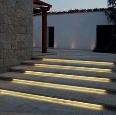 light outdoor - Cerca con Google