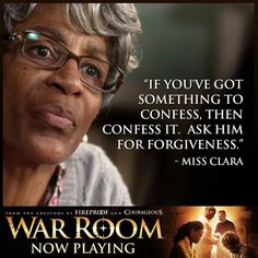 War Room Quotes Pinlynette Steenkamp On War Room  Pinterest  Godly Wife And Qoutes