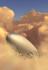 Zeppelin Event in Naples ... coming soon #zeppelininnaples