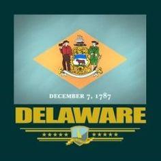 Take the Delaware State Quiz