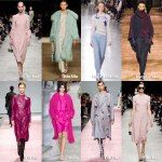 Paris Fashion Week / the safe road to Style