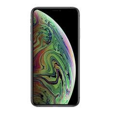 Buy JOFLO Hardness Tempered Glass Screen Protector Film for iPhone XS, sale ends soon. Be inspired: enjoy affordable quality shopping at Gearbest! Apple Iphone, Best Iphone, Iphone 11, Free Iphone, Iphone Cases, Smartphone Reconditionné, Walpaper Black, All Mobile Phones, Curved Glass