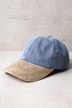 46 Best hats images  b94d24e4b703
