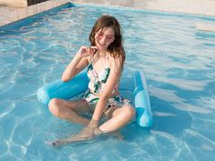 $26.47 - Cool YUYU new inflatable pool float bed 120cm*70cm water inflatable lounge chair float swimming float hammock lounge bed for swimming - Buy it Now! #bikiniconcepts #beach #beachwear #bikini #bikinifashion #bikinifitness #bikinigirl #bikinimodel #bikinis #clothing #fashion #fashionideas #fashionista #fashionstyle #fashiontrends #holiday #hotgirl #instafashion #lifestyle #loveit #outfitoftheday #style #summer #swimsuit #beauty #fitness #amazing #boutique Water Hammock, Pool Party Kids, Beach Toys, Bikini Workout, Style Summer, Bikini Models, Bikini Fashion, Bikini Girls