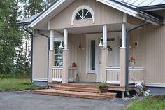 Villa Emmassa Shed, Villa, Outdoor Structures, Outdoor Decor, Home Decor, Decoration Home, Room Decor, Villas, Sheds