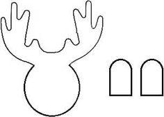 Pin Auf Weihnachten 5
