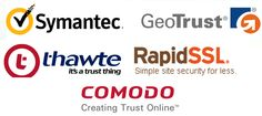 Compare Domain Validation SSL Certificates By Brand.    Comparison of Domain Validation SSL certificates like Comodo Essential SSL, GeoTrust QuickSSL Premium and Thawte SSL123 which helps to choose right one for your business.    See comparison here: http://sslcomparison.blogspot.com/2015/07/compare-domain-validation-ssl-certificates-by-brand.html