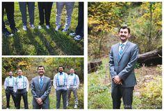 Durango Colorado Wedding Photographers Vallecito Wedding Alexi Hubbell Photography GROOMS MEN