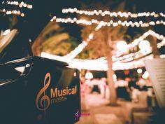 Una velada mágica, acompañada de una melodía única por @musical_mastia y un ambiente increíble ✨ 📷 @musical_mastia #HuertodelCura #GrupoHuertodelCura #HotelHuertodelCura #OasisdelMediterraneo #HotelesElche #Elx #Elche #VisitElche #CostaBlanca #Alicante #ProvinciadeAlicante #Relax #Desconexion #Naturaleza #Boda #Bodas #Wedding #BodasElche #BodasHuertodelCura #MomentosEspeciales #BodasMágicas #MagicWedding #MomentoInolvidable #GrupoMastia