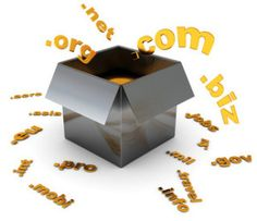 First of all you should find a good name for your website. Your decision should  based on the name of your niche or sub-niche that you have selected.  To learn how to choose your website domain name read this article: Best 5 tips – How to choose a domain name.  choosing and registering a domain name  - See more at: http://affiliatebesttips.com/4-steps-to-build-an-affiliate-website/building-a-website/choosing-and-registering-a-domain-name/
