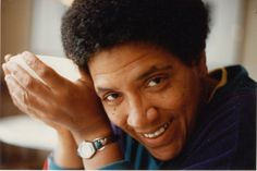 35 Audre Lorde Quotes to Live By