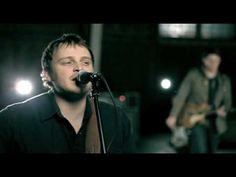 She's Like Texas - Josh Abbott Band.. Love!