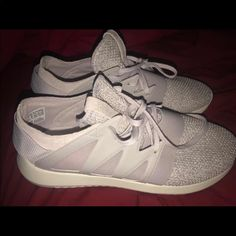 sale retailer eeb35 f6f0d Adidas Original Tubular Viral- Women S   Color  Purple   Size  9.5