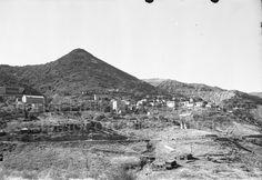 Jerome, Arizona, C.1920 ck