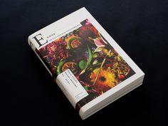 Encyclopedia of Flowers–植物図鑑 | 青幻舎 SEIGENSHA Art Publishing, Inc.