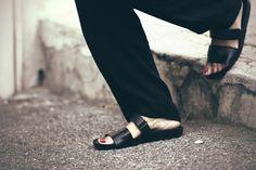 Die 40 besten Bilder von Shoes   Beautiful shoes, Flat Shoes und Heels fb776cb173