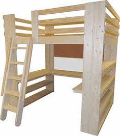 9 Best What Is A Loft Bed Images College Loft Beds Loft Bunk