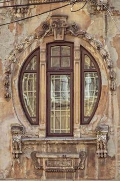 Cartierele uitate ale Bucureștiului: 5 dintre comorile capitalei se ascund aici | momondo Descoperă