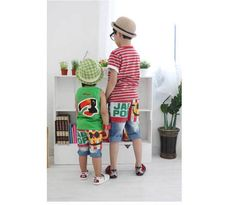 Retail Children Summer Pants Boys Fashion Print Shorts Little Boys Jeans, Kids Half Pants,Trousers, Free Shipping BP004 from Reliable Children Pants suppliers on Missing You Fashion Prints, Boy Fashion, Summer Pants, Print Shorts, Boys Pants, Boys Shirts, Little Boys, Children, Kids