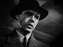 Dick powell dds