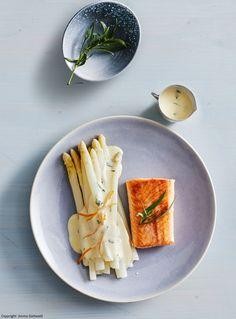 Wok, Cakes, Healthy Recipes, Asian Cuisine