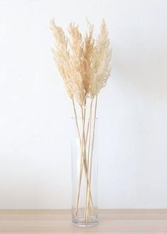 Dried Grasses Pampas Grass Tall Grass Bundles for Decor # Dried Flower Bouquet, Flower Bouquet Wedding, Dried Flowers, Faux Flowers, Country Wedding Decorations, Flower Decorations, Grass Decor, Dried Flower Arrangements, Dry Plants