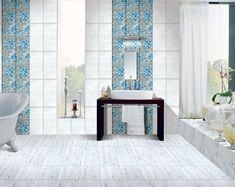 500+ Kajaria Tiles Ideas | Tiles, Tile Bathroom, Wall Tiles