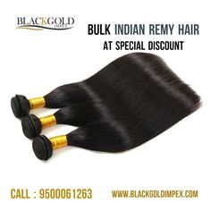 Best pricing for high quality ‪#‎hairextensions‬ in the market. Grade A Virgin Indian Remy hair only, free of impurities.