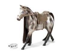RARE Bratz Kidz Sapphire Horseback Fun Yasmin Cloe Jade Doll Christmas for sale online Horses, Dolls, Internet Deals, Fun, Stuff To Buy, Animals, Jade, Ebay, Animales